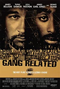 Gang Related full movie in hindi free download hd 1080p