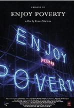Episode 3: 'Enjoy Poverty'