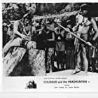 Maciste contro i cacciatori di teste (1963)
