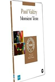 Primary photo for Monsieur Teste