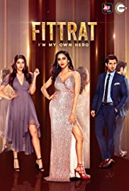 Fittrat : Season 01 WEBRip 480p & 720p | GDrive