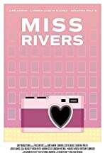 Miss Rivers