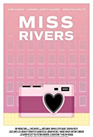 Miss Rivers Poster
