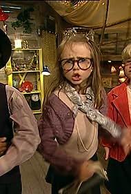 Barnas supershow (2004)