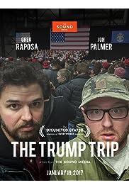 The Trump Trip