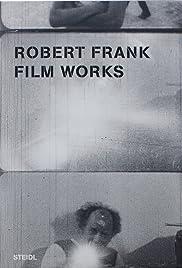 Last Supper(1992) Poster - Movie Forum, Cast, Reviews