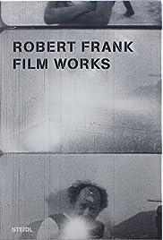 Last Supper (1992) film en francais gratuit