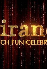 Primary photo for Miranda: My Such Fun Celebration