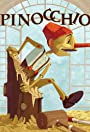 Pinocchio, Story of a Puppet