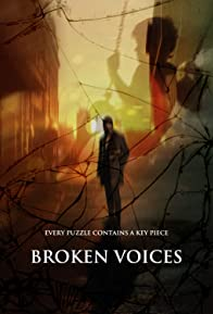 Primary photo for Broken Voices