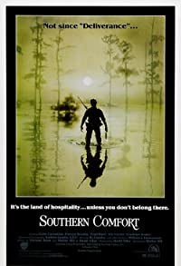 Primary photo for Southern Comfort