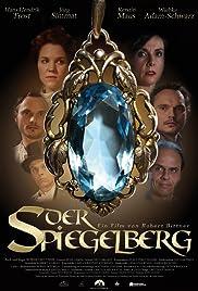 Der Spiegelberg Poster