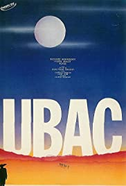 Download Ubac (1987) Movie