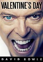 David Bowie: Valentine's Day