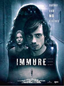Direct movie links download Immure by none [[480x854]