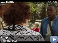 Get Out 2017 Imdb