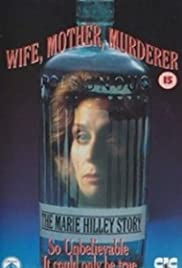 Wife, Mother, Murderer Poster