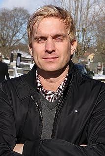 Liam Norberg Picture