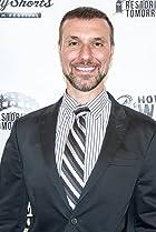 Eric Casaccio
