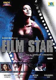 Film Star movie, song and  lyrics