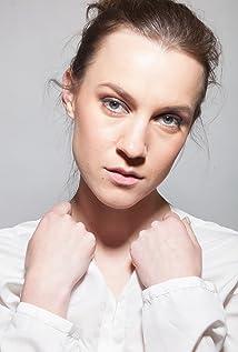 Daria Simeonova Picture