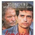 Lamerica (1994)