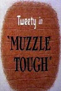 Primary photo for Muzzle Tough