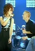The Communards: Don't Leave Me This Way