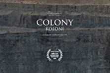 Colony (II) (2015)