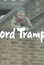 Lord Tramp Poster