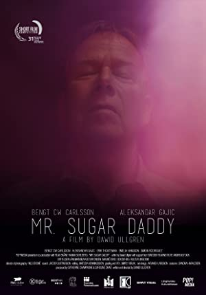 Mr. Sugar Daddy 2016 9