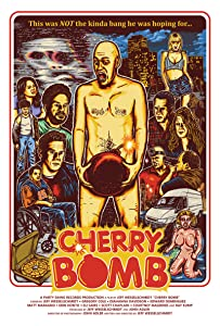 download full movie Cherry Bomb in hindi