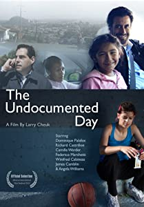 A site for free movie downloads The Undocumented Day [1280x800]