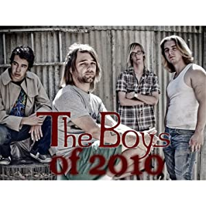 The Boys of 2010 in hindi 720p