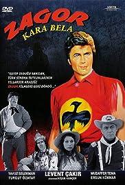 Zagor Kara Bela 1971 Imdb