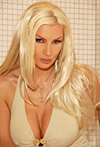 Primary photo for Brittany Andrews
