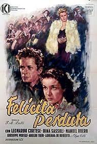 Felicità perduta (1946)