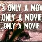 Sandra Peabody in Video Nasties: Moral Panic, Censorship & Videotape (2010)