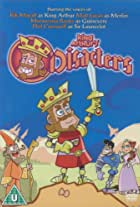 King Arthur's Disasters