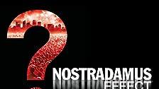 Son of Nostradamus