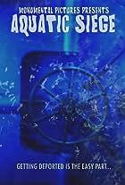 Aquatic Siege