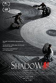 Watch Full HD Movie Shadow (2018)