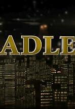 Hadley!