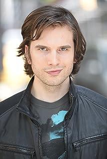 Clay von Carlowitz Picture