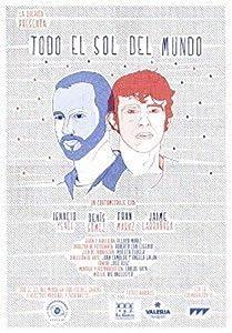 Best website watch hd movies Todo el sol del mundo [480x272]
