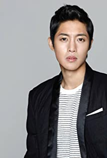 Hyun-joong Kim Picture