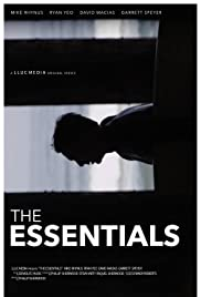 The Essentials Poster