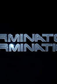 Primary photo for Terminator: Termination