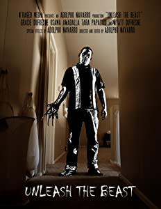 mp4 horror movies 2016 download