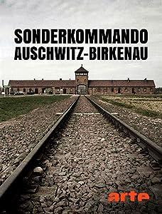 Bittorrent download sites for movie Sonderkommando Auschwitz-Birkenau by none [1080i]